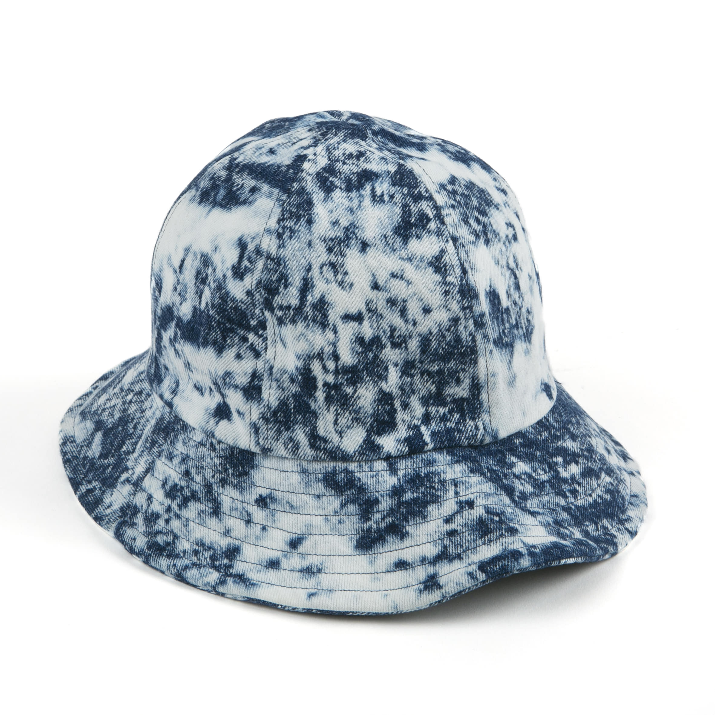 19SS Washing burket hat MXANC9814