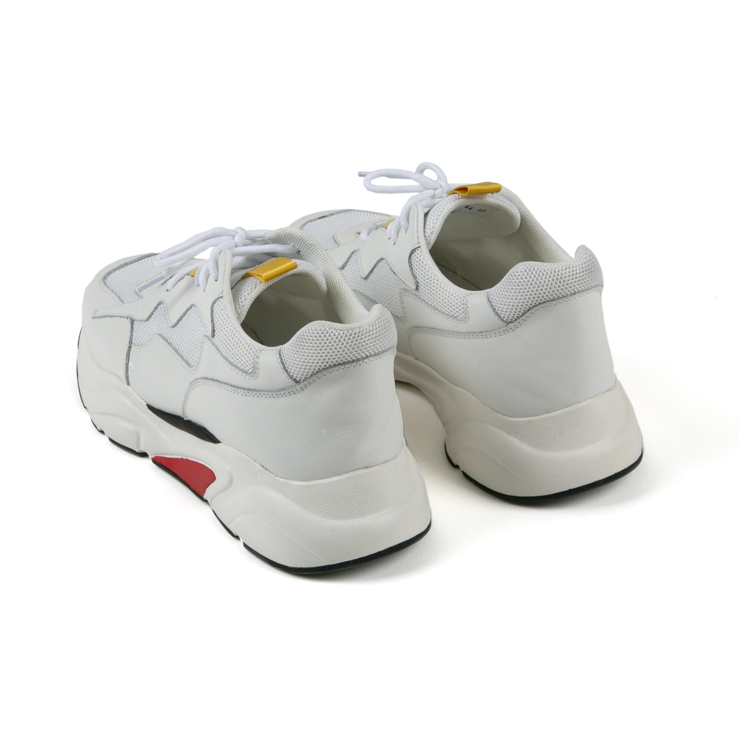19SS MM Runner sneakers MXASC9344