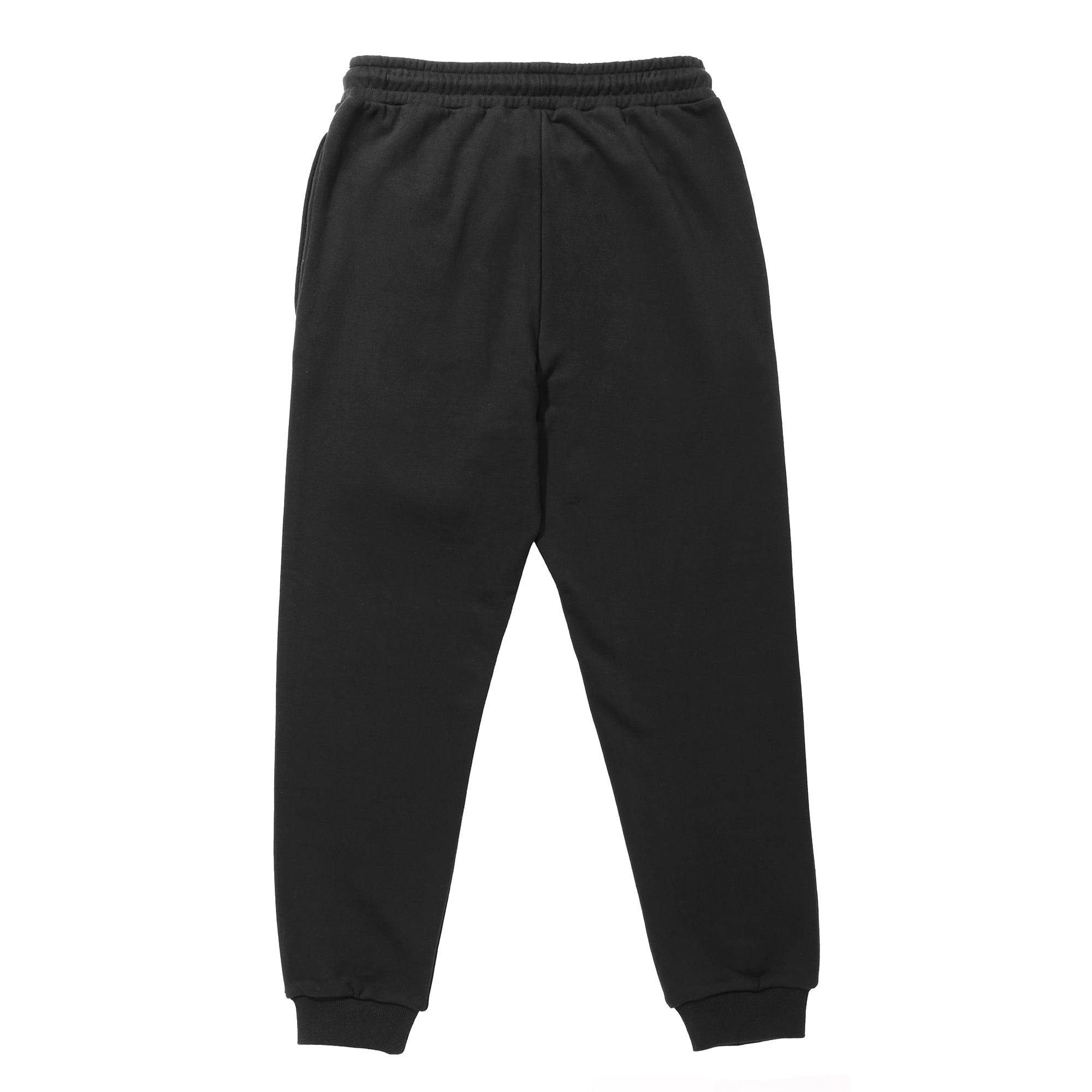 19FW MM Jogger Pants MYFBH4605