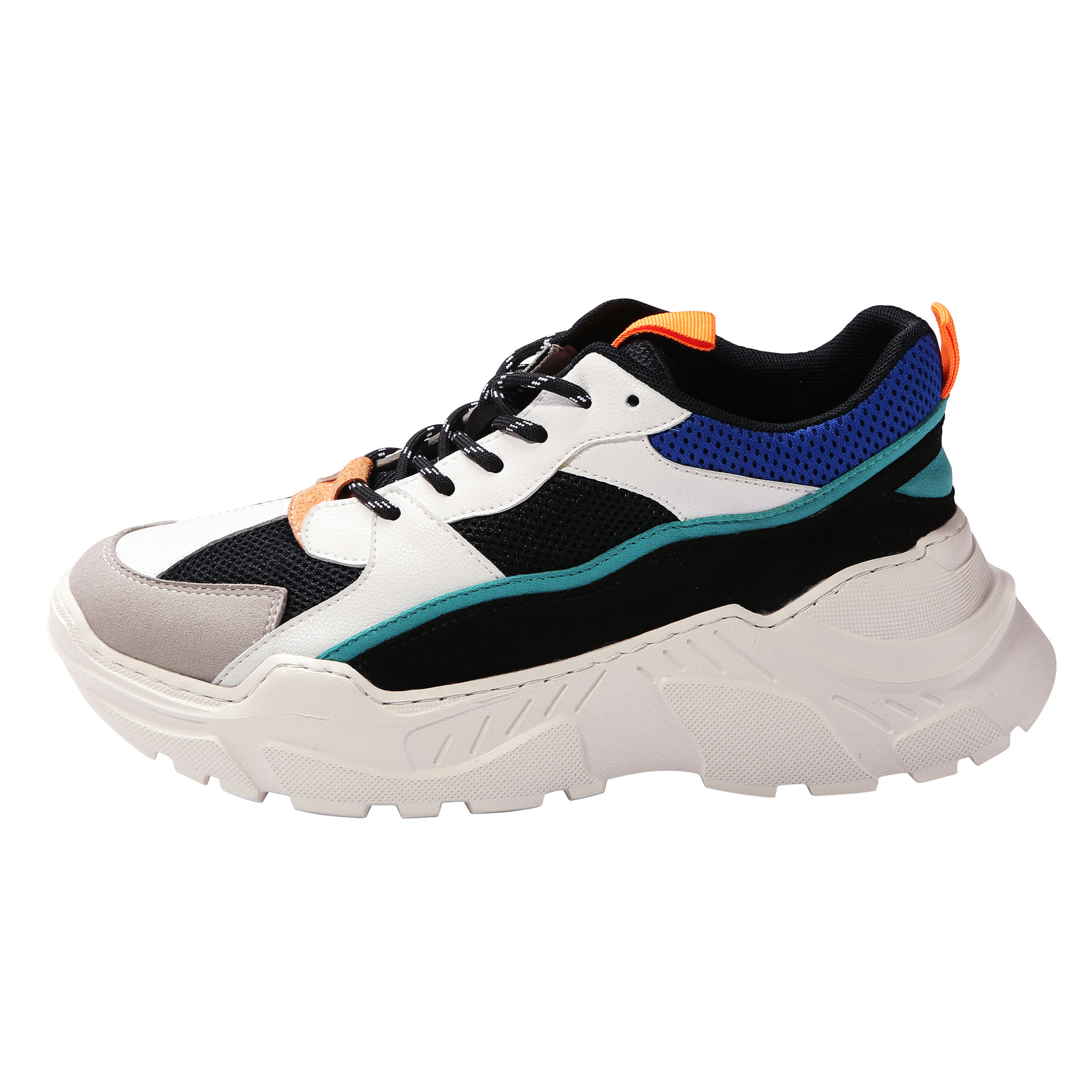 19FW MM Runner sneakers WH MYASH0501