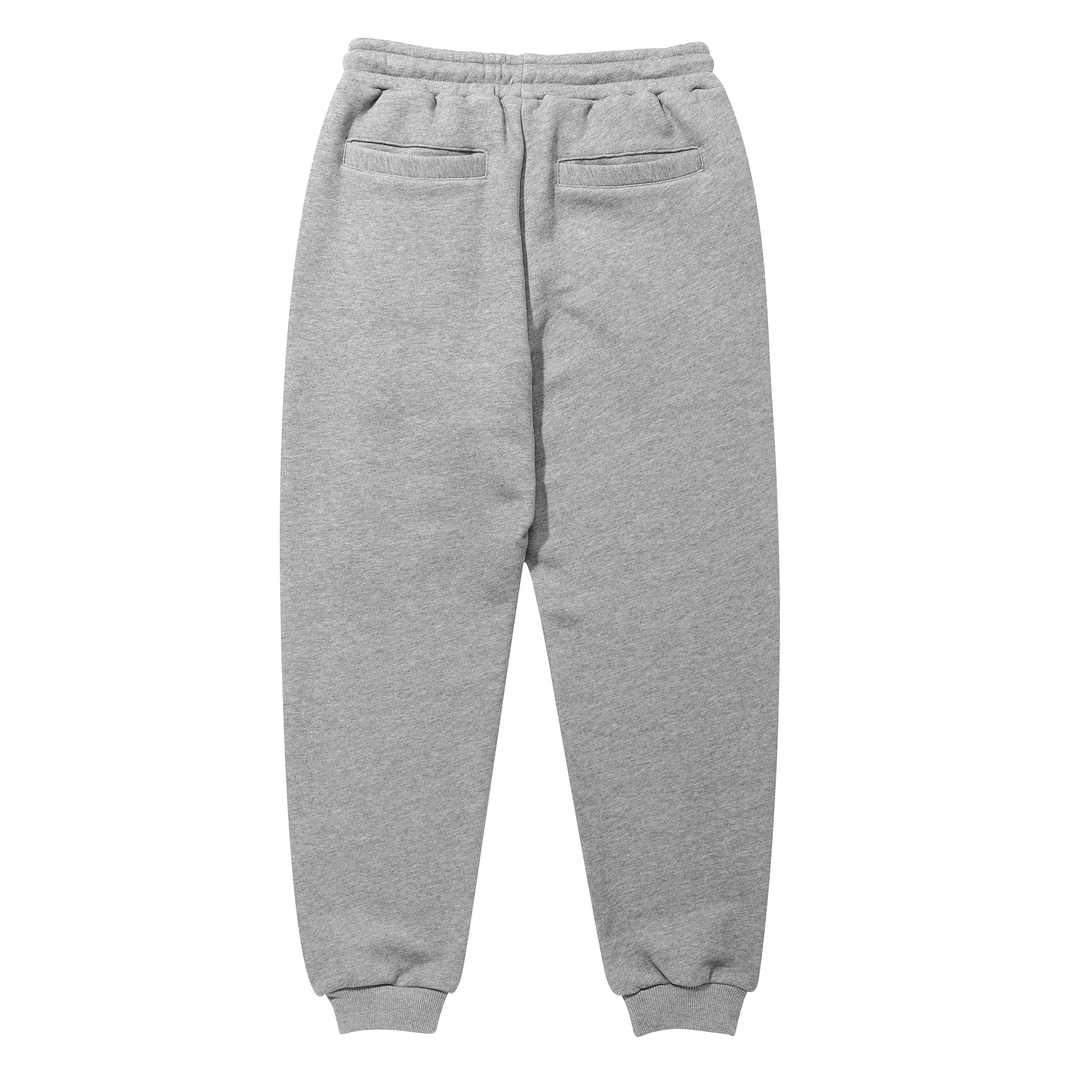 19FW MM Jogger Pants MYFBG4602