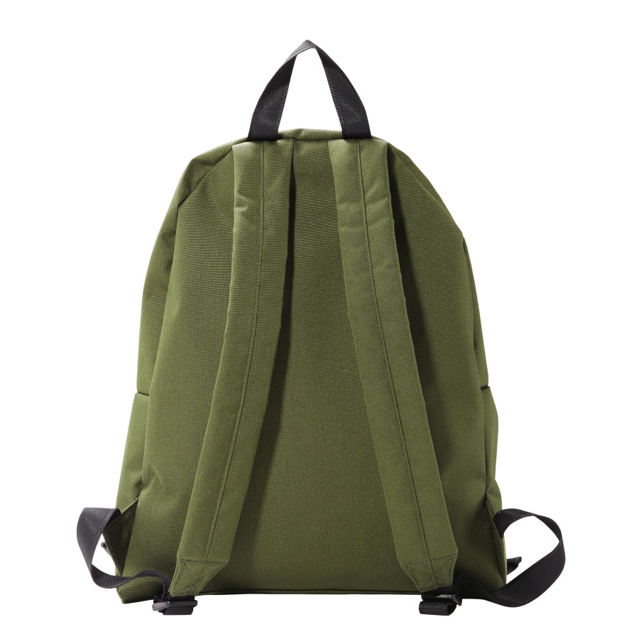 19FW MM MULTI POCKET BACKPACK KH MYAGH0702