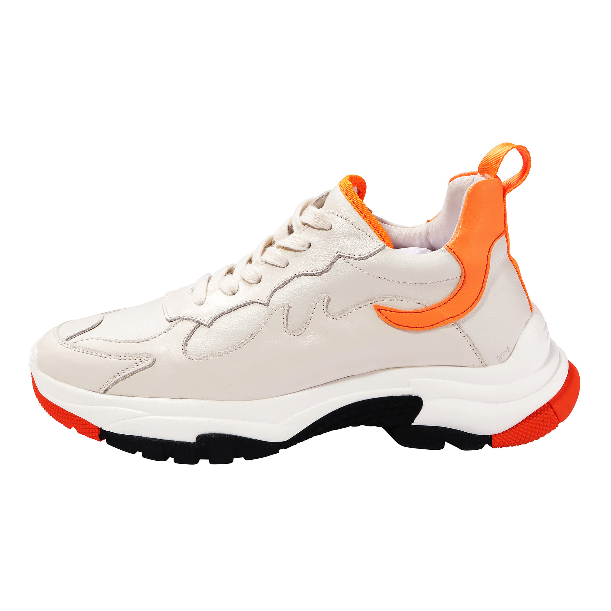 Runner Sneakers OR