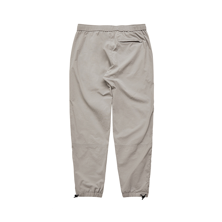 M Sports Logo Jogger Pants GY