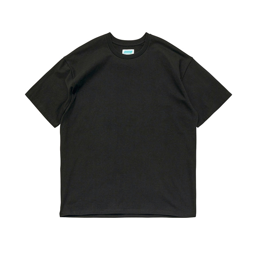 Too Paid Credit T-Shirts BK