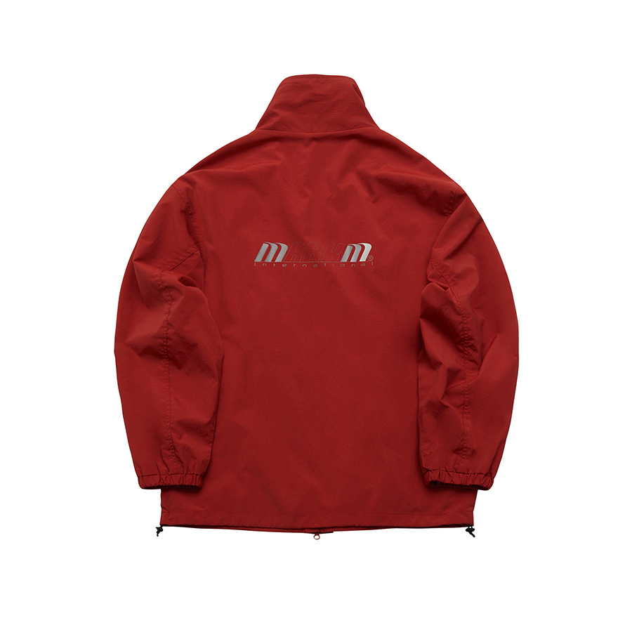RF M Sports Logo Wind Jacket RE