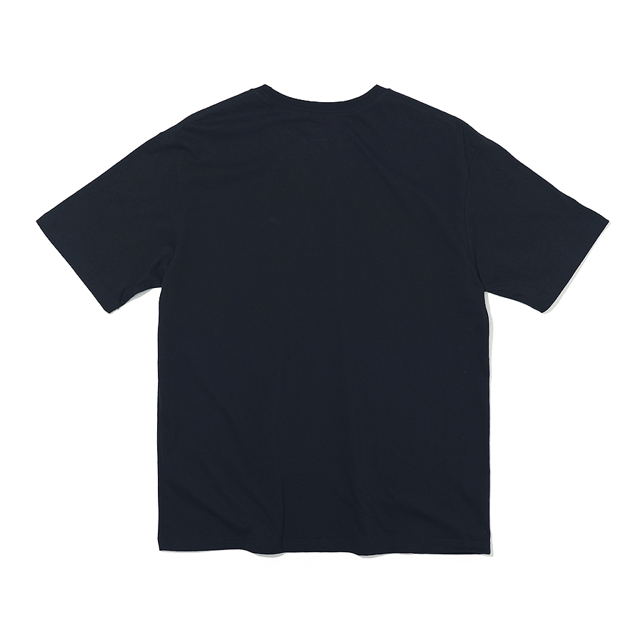 Lost T-Shirts Navy