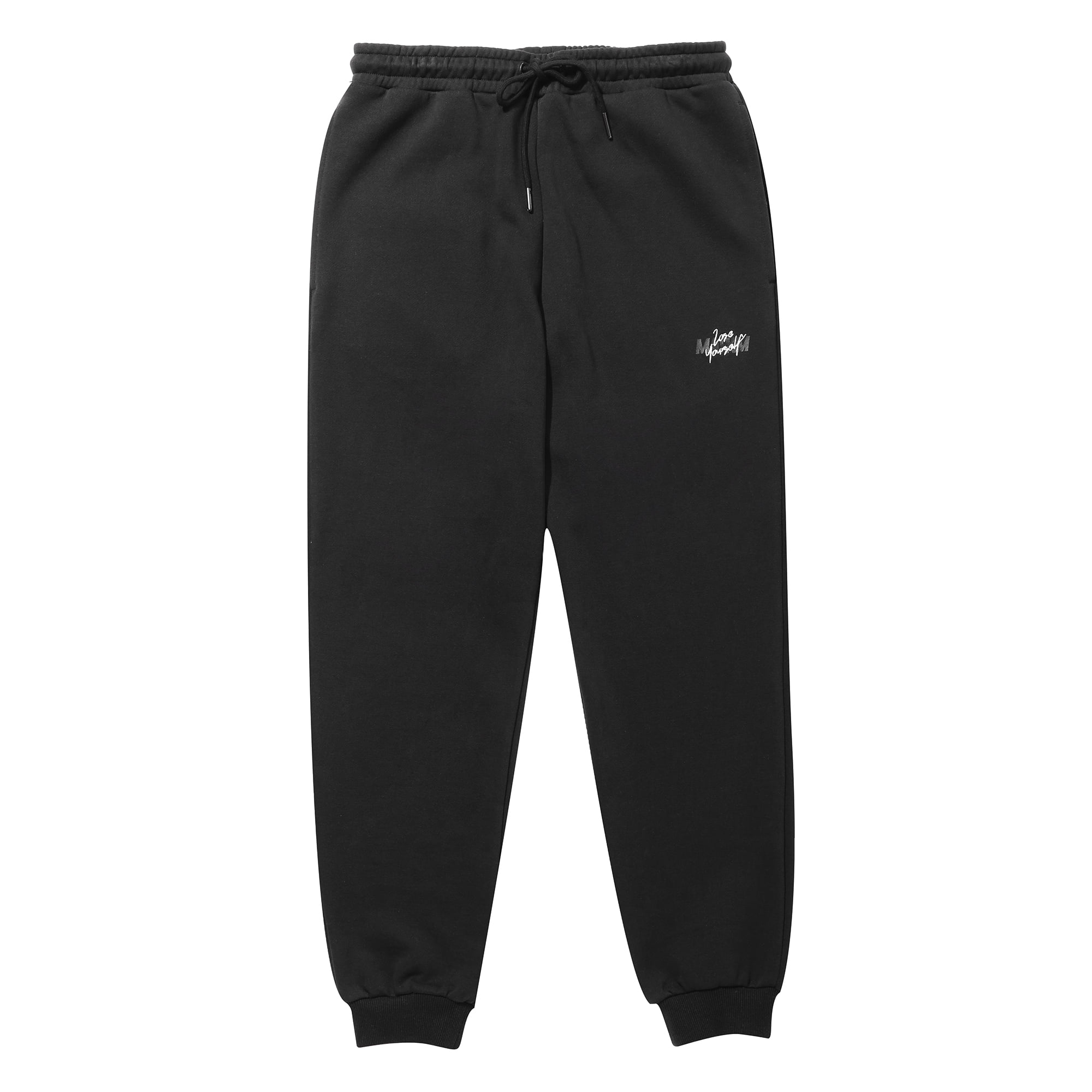 19FW MM Jogger Pants MYFBG4601