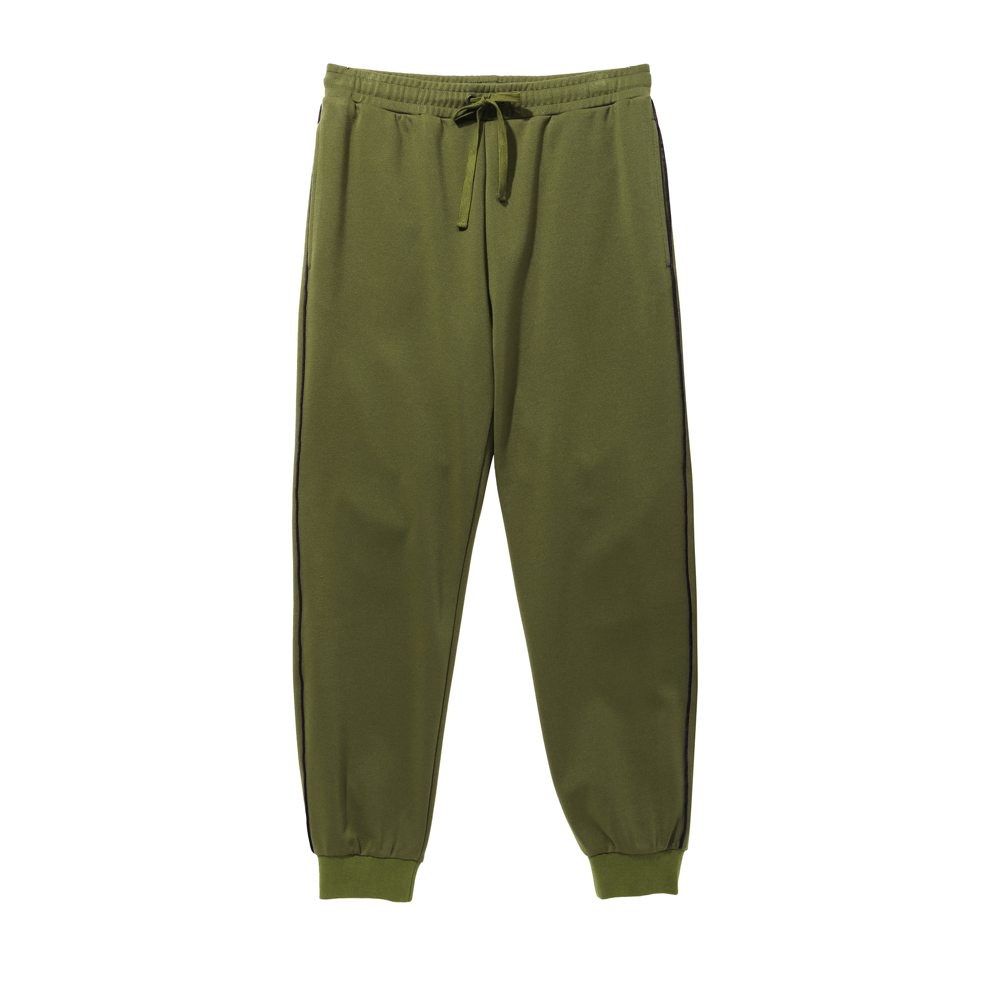 19FW MM Jogger Pants MYFBG4604