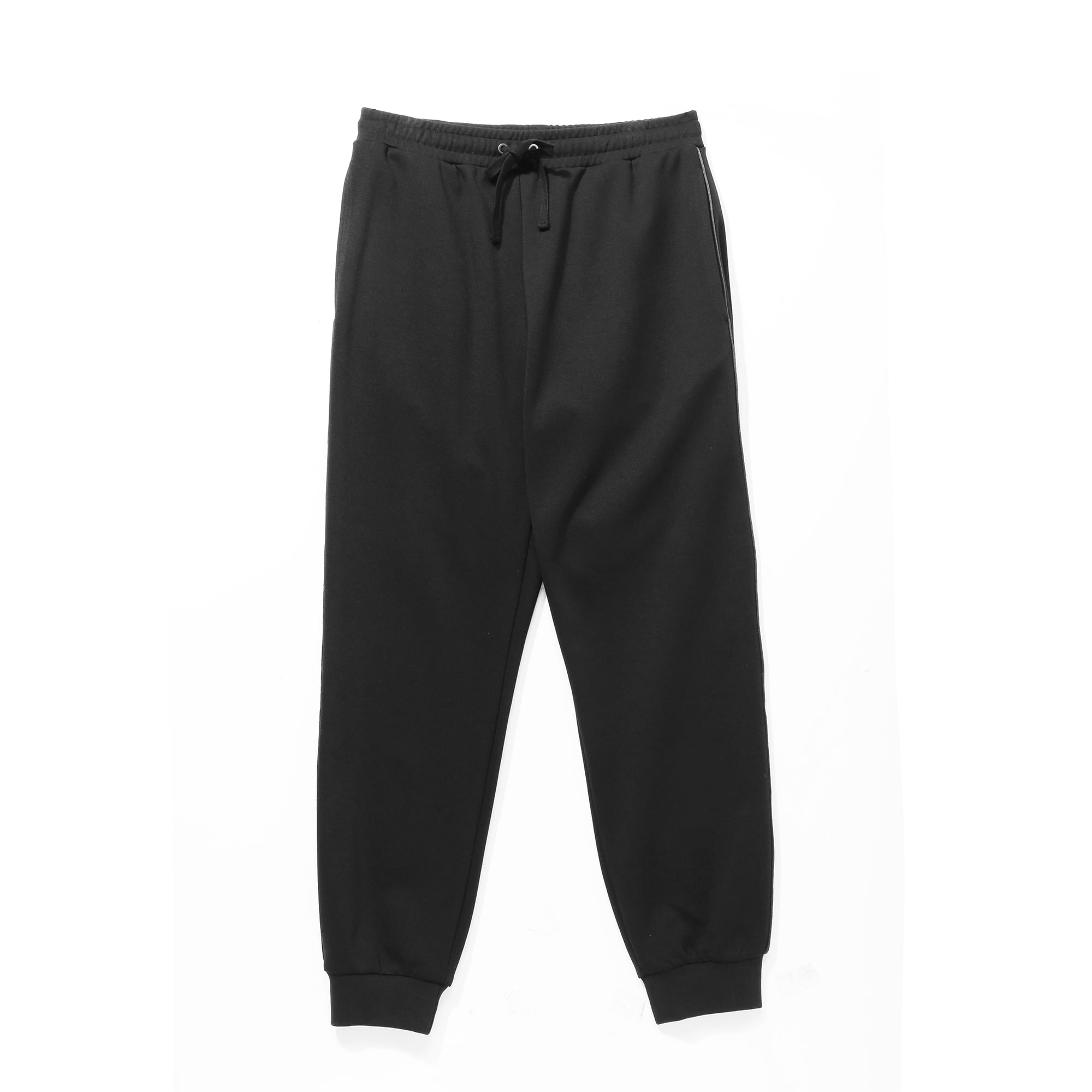 19FW MM Jogger Pants MYFBG4603
