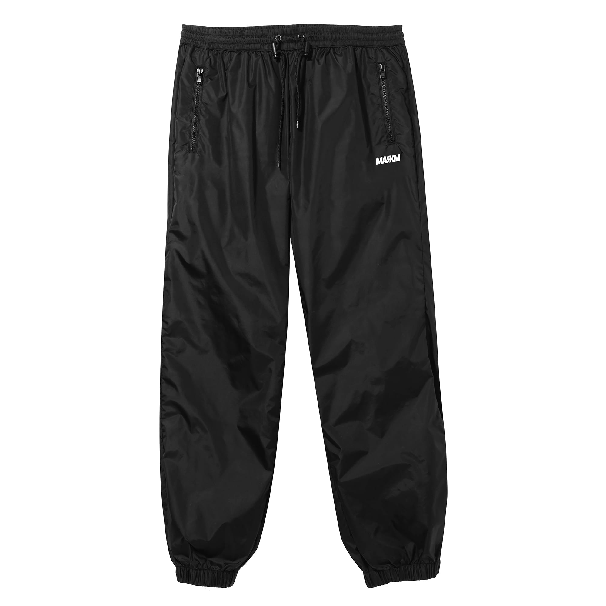 19FW MM Jogger Pants MYFAI4506