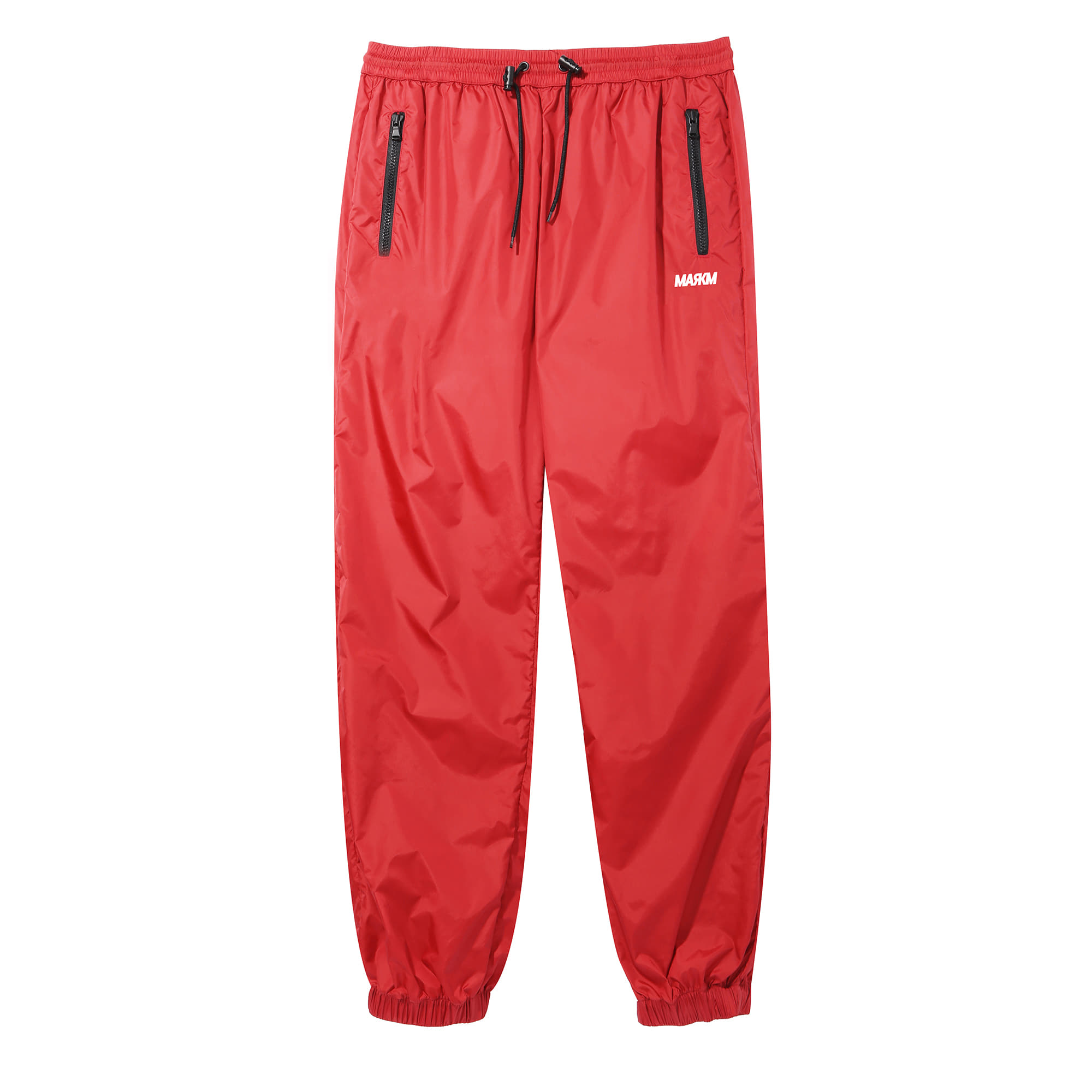 19FW MM Jogger Pants MYFAI4509