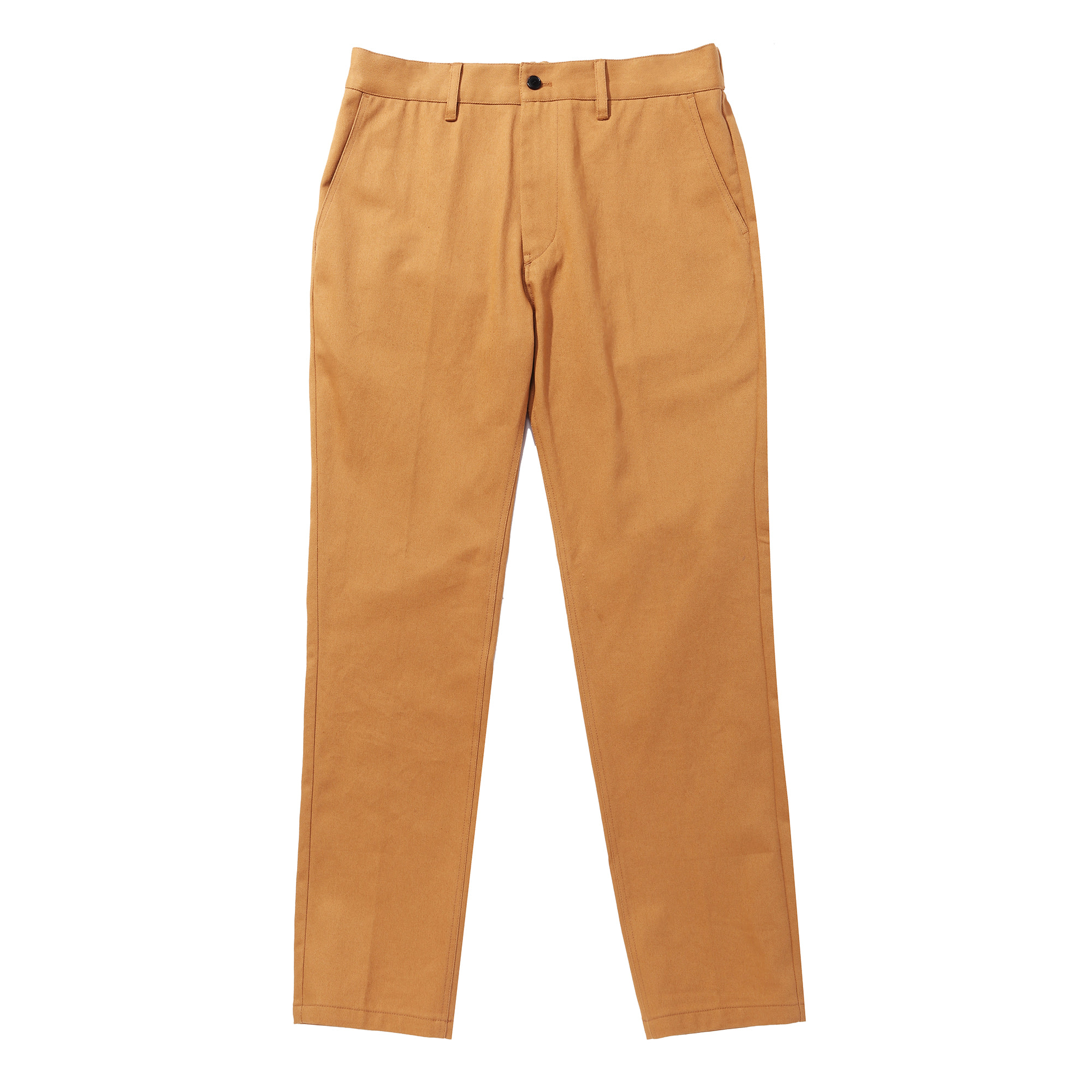 19FW MM Standard Cotton Pants MYFAX4517