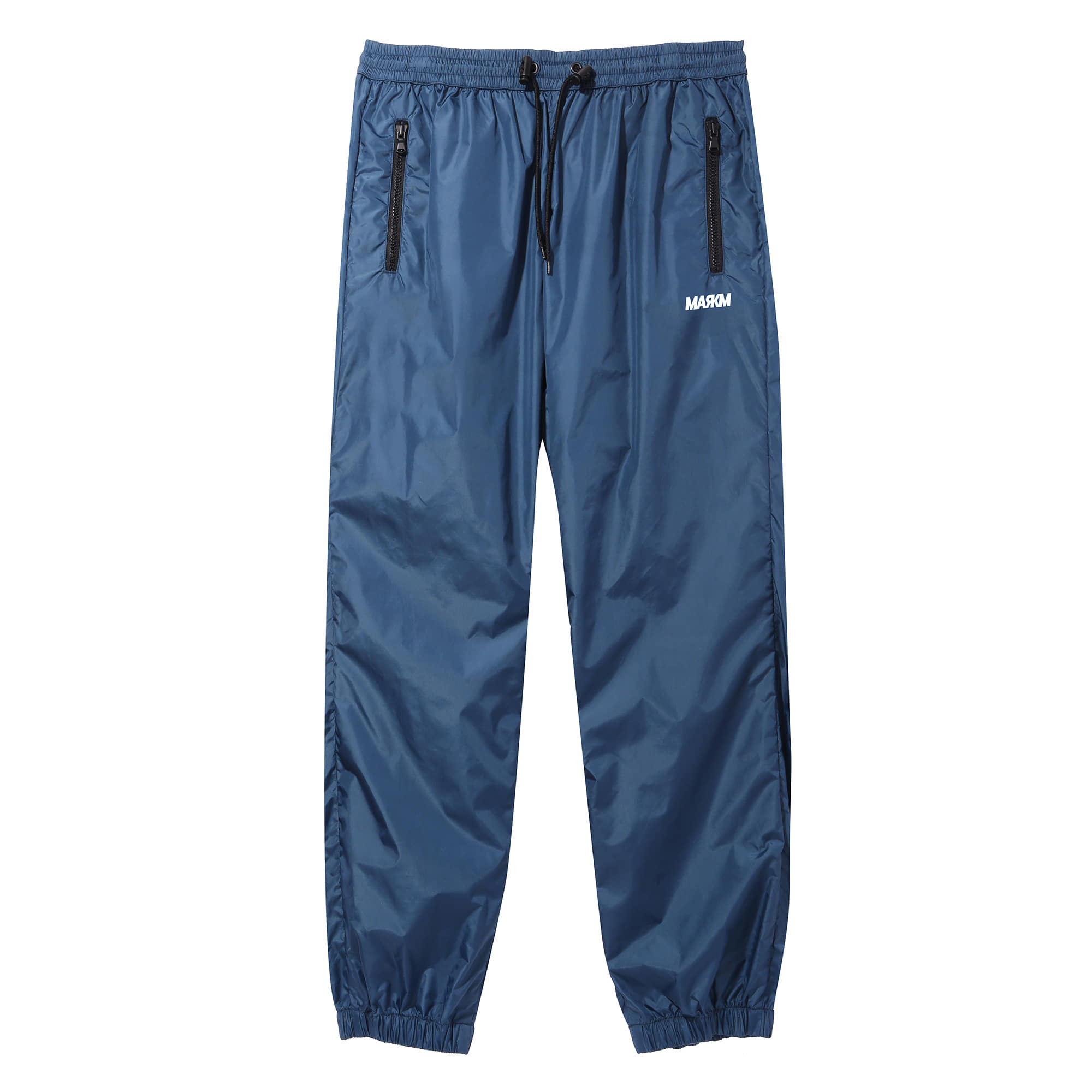 19FW MM Jogger Pants MYFAI4508