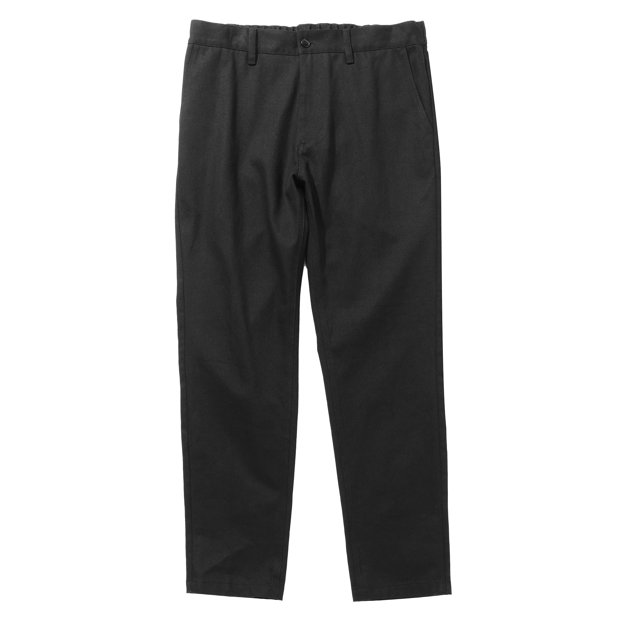19FW MM Standard Cotton Pants MYFAX4516