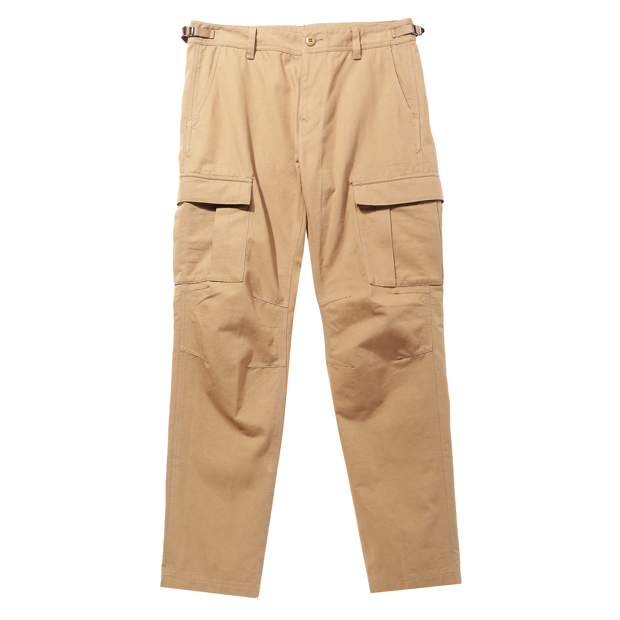 19FW MM Regular cargo pants  MYFAX4505