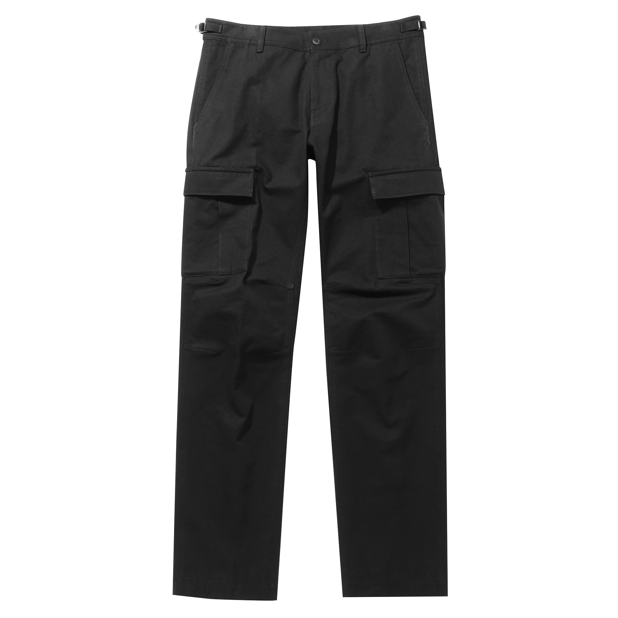 19FW MM Regular cargo pants  MYFAX4504