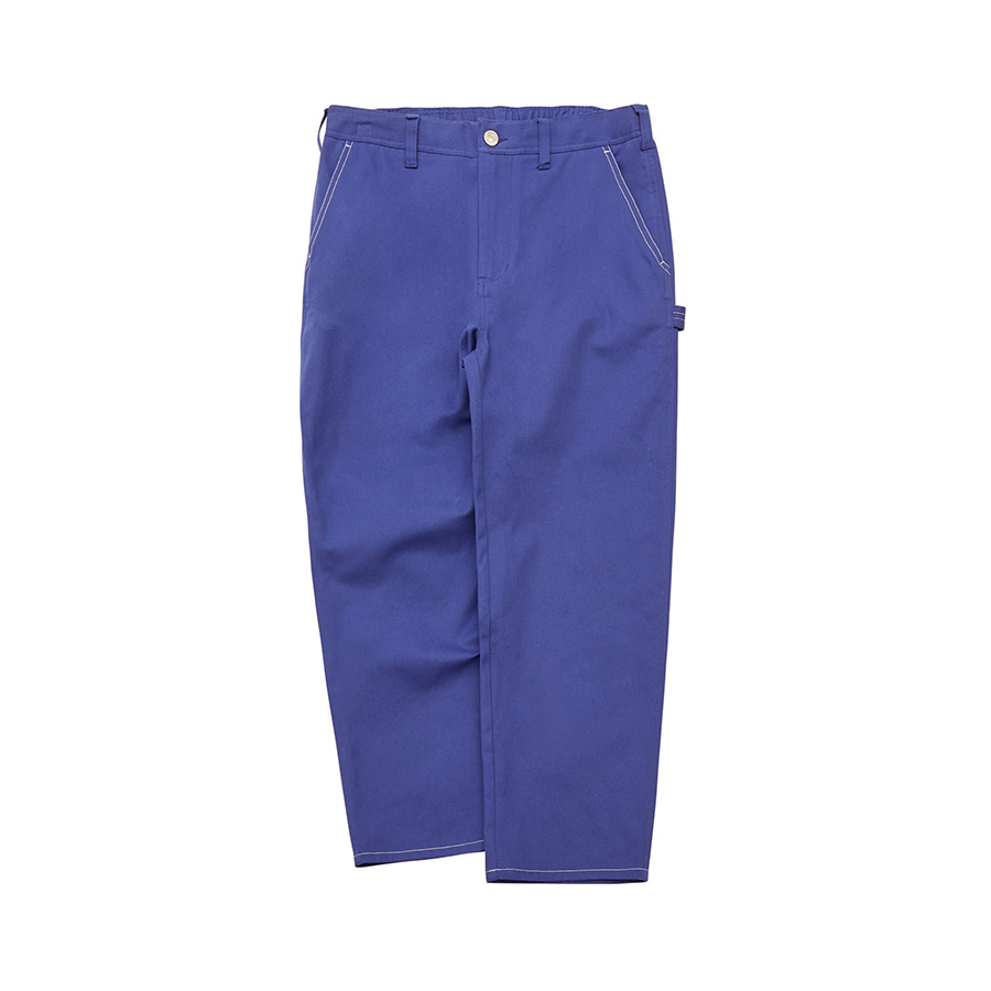 Painter Pants PU