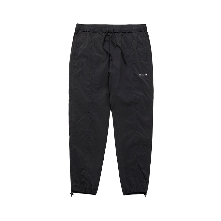 M Sports Logo Jogger Pants BK