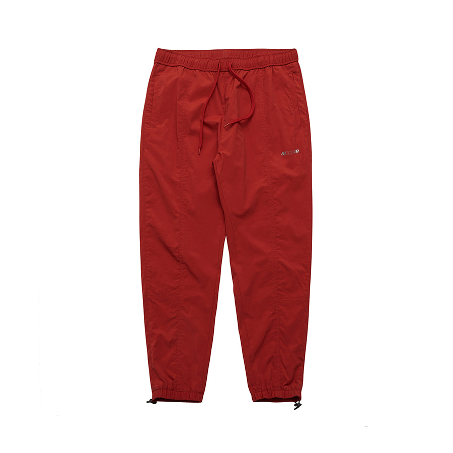 M Sports Logo Jogger Pants RE
