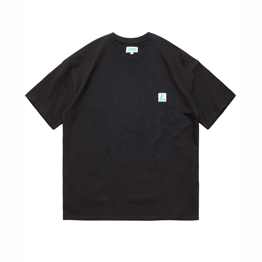 Basic Symbol T-Shirts BK