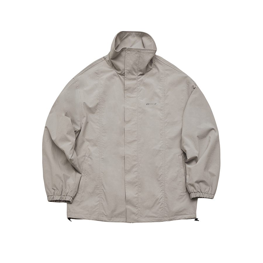 RF M Sports Logo Wind Jacket GY